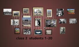 1-2 前photo presentation