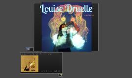Louise Druelle