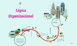 Logica Organizacional