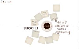 Copy of Coffee time prezi template
