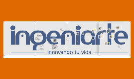 ingeniarte