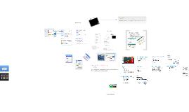 Informatika 2015. - Szoftver 2.