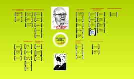 """Copy of Copy of """"Terapia, personalidad y relaciones interpersonales"""" Carl R. Rogers"""