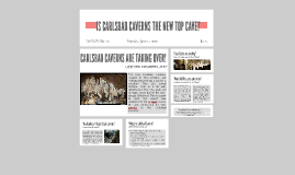 Copy of ARE CARLSBAD CAVERNS THE NEW TOP