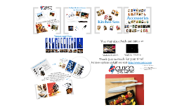 Cutco, The World's Finest Cutlery Online Demo