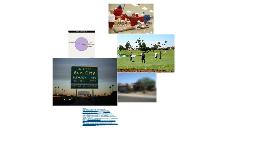 Copy of W-Seminar Präsentation (Retirement Cities am Beispiel Sun City Arizona)