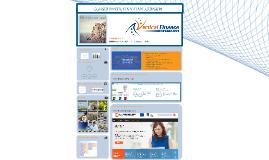 Vertical Finance SRL - Edu2Jobs
