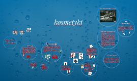 Copy of Copy of kosmetyki