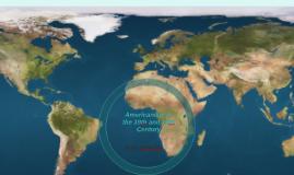 Copy of blank world map template by matt gherity on prezi matt gherity maxwellsz