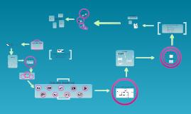 Manual de Organización Docente