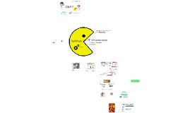 CCIE vs Python