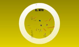 Copy of El mito y sus caracteristicas
