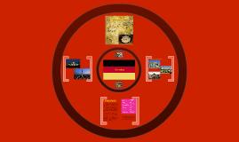Germany Presentation