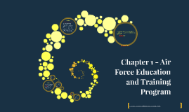 AFTC-Chapter 1-AF Education & Training Program