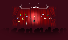 The Kellies