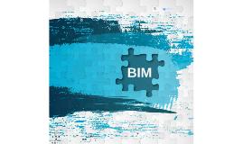 Gestión de Proyectos implementando BIM, PMI & LEAN