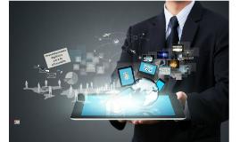 Presentaciones digitales para la educación