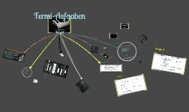 Copy of Fermi-Aufgaben