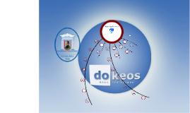 Copy of Dokeos