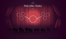 PHUONG THAO