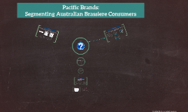 Pacific Brands