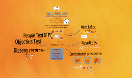 Copy of GTP versió 3