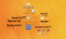 Copy of GTP versió 3