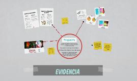 Copy of Evidencia 1