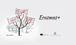 Short Erasmus+_LV