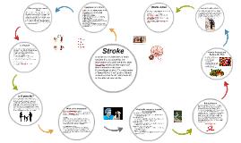 Copy of Stroke