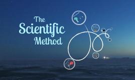 The Scientific Method (a)