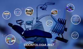 Graduación Odontologia 2017