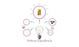 Copy of Prêmio Excelência