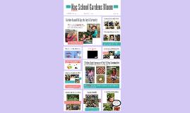 Copy of School Gardens Bloom in Nac