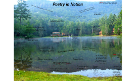 Poetry in Notion
