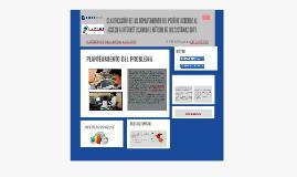NEWSPAPER HECLASIFICACIÓN DE LOS DEPARTAMENTO DEL PERÚ