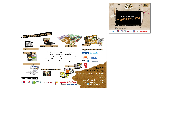 Copy of L@-KOLOK.COM, une web-série pédagogique au coeur d'un dispositif transmedia