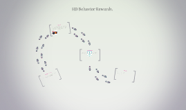HD Behavior Rewards 1.