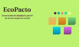 EcoPacto