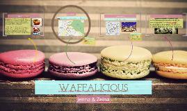 Waffalicious