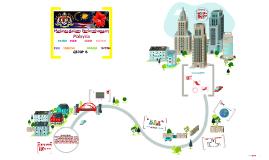 Melayu dalam Perlembagaan Malaysia