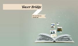 Exposé_CE_le tower Bridge