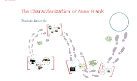 Lord of the flies narrative plot diagram example by susie myers on anne frank ccuart Images