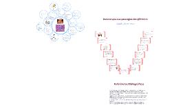 Dietoterapia nas patologias das glândulas tireóide, paratireóide e supra renal