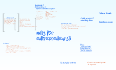 mktg for entrepeneurs2
