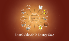 EnerGuide AND Energy Star