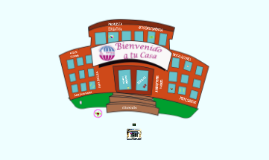 Copy of Presentación Colegio María Auxiliadora Jerez