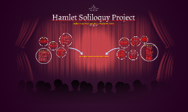 Hamlet Soliloquy Project