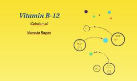 Vitamin B-12