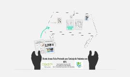 Diseño de una Ficha-Protocolo para Tamizaje de Pacientes con MPS
